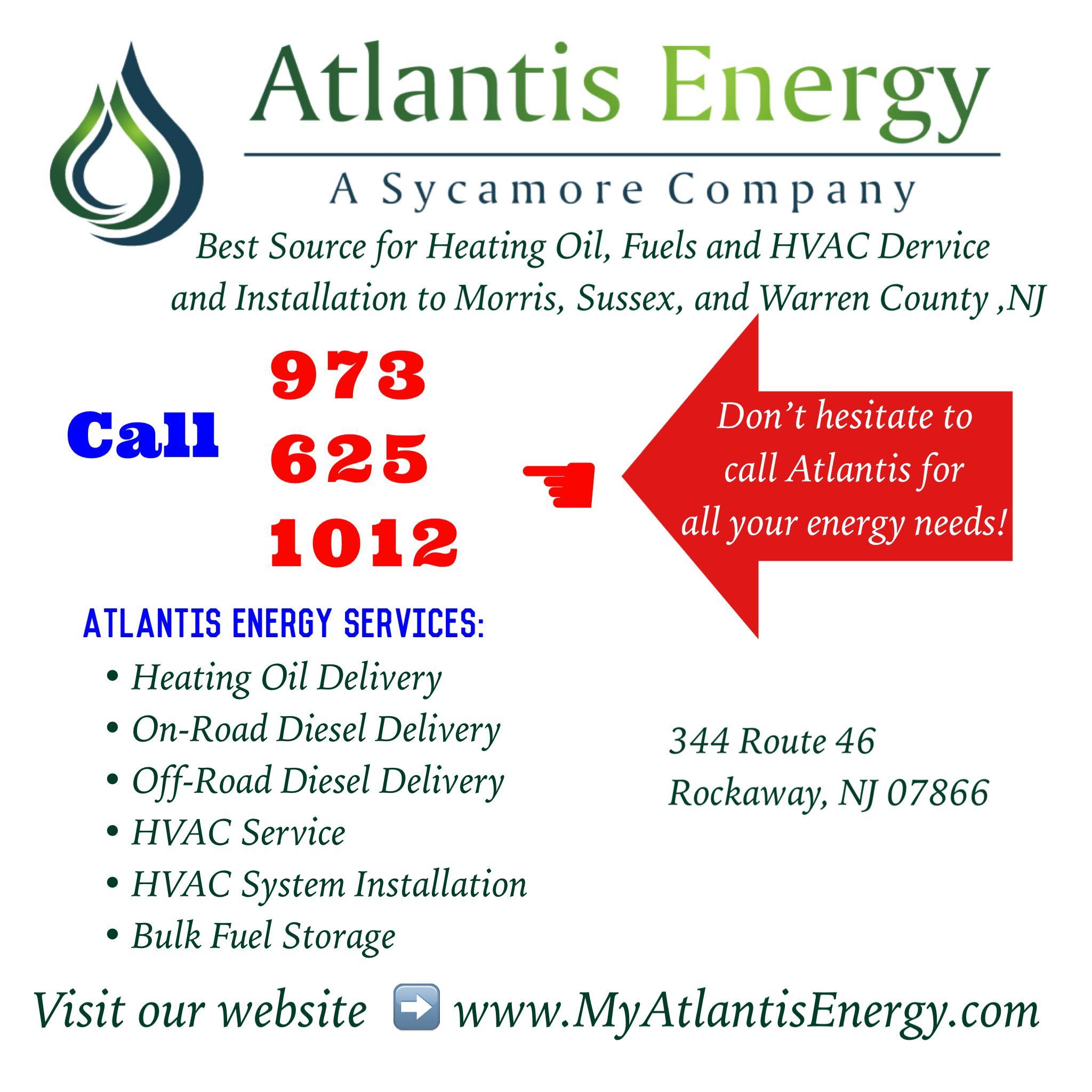 Superior Heating Oil · ☎ 973 625 1012 ☎ ▫ ◾ ◼ 344