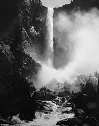 Image result for ansel adams colour photography
