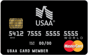 Usaa Credit Card Apply For Usaa Credit Card Online Usaa Credit Card Login Techsog Credit Card Online
