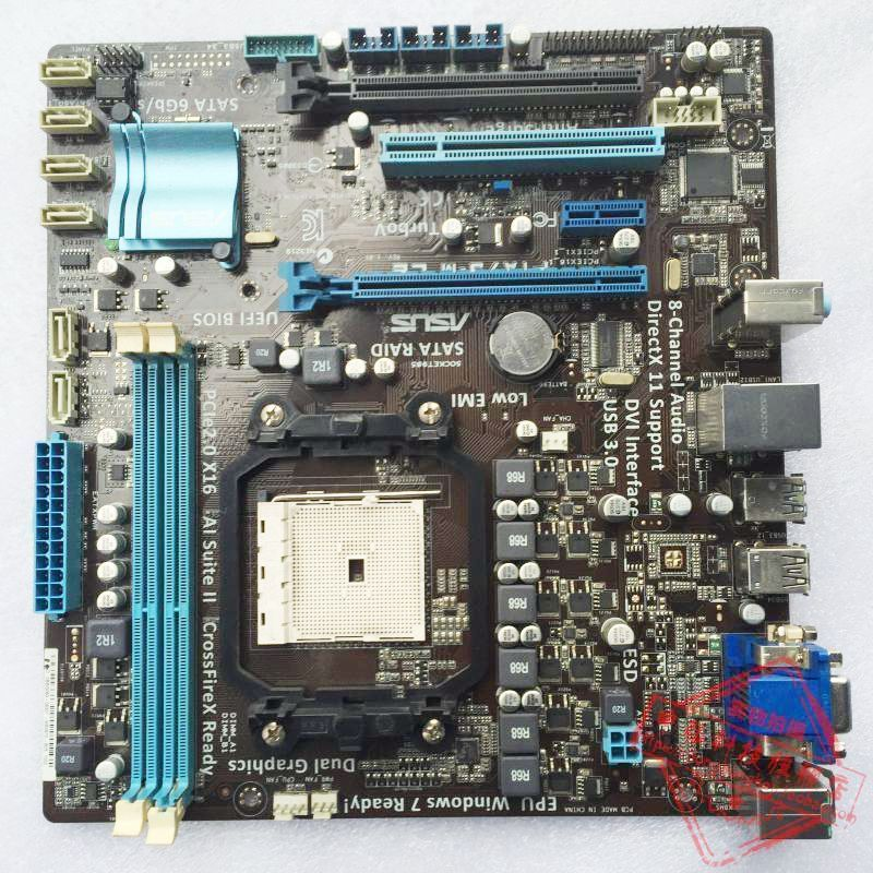 ASUS F1A75-M LE MOTHERBOARD DRIVER FOR WINDOWS DOWNLOAD