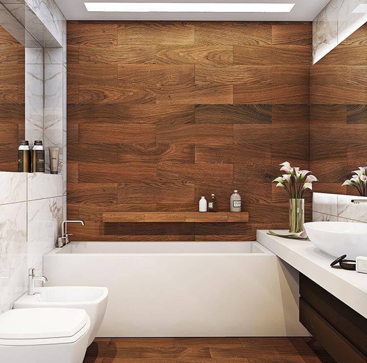 explorez deco salle de bain et plus encore - Decoration Salle De Bain Moderne