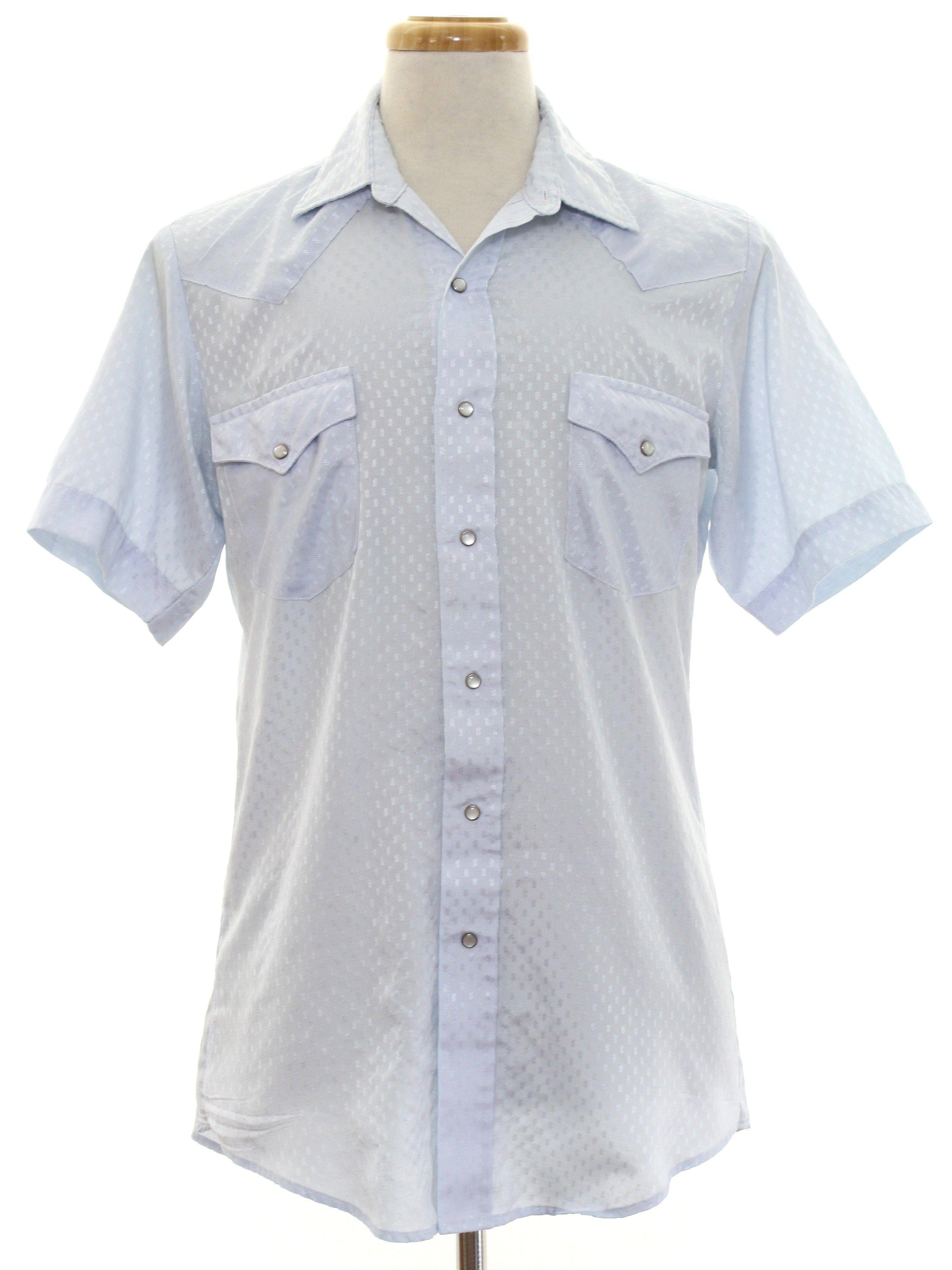 facb3ccaec3413 Rectangle Shape, Western Shirts, Hemline, Chef Jackets, Overalls, Men  Casual,