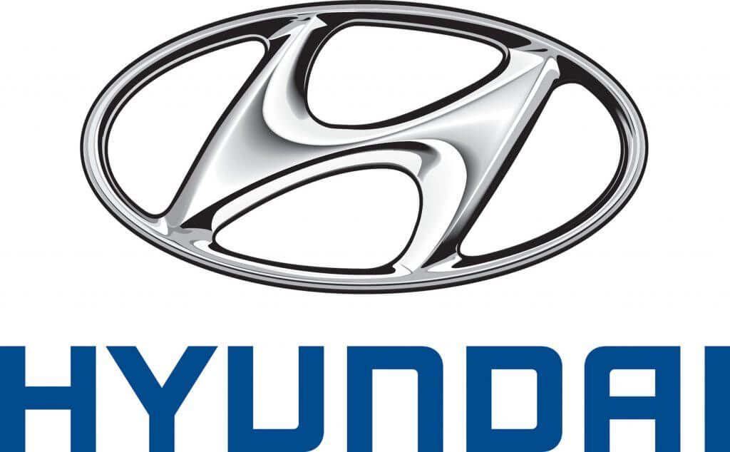 hyundia promotes prime now drive now with integrated digital campaign hyundai motor hyundai dealership hyundai cars hyundai dealership
