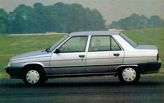 Renault 9 Gtl Vs Fiat Duna Scl Euro Cars Pinterest Fiat Cars