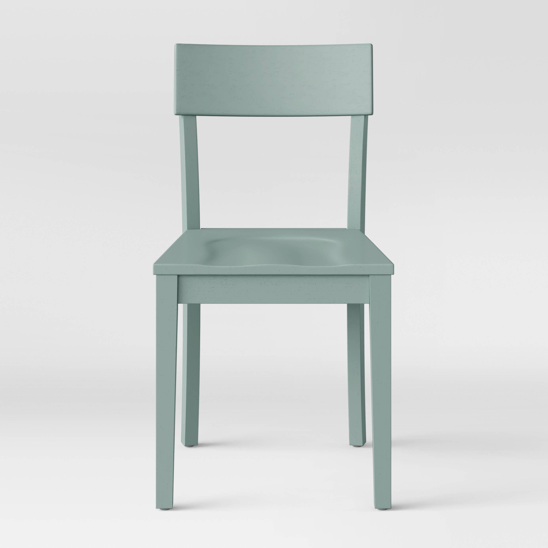 https://www.target.com/p/bethesda-modern-dining-chair-set-of-2 ...
