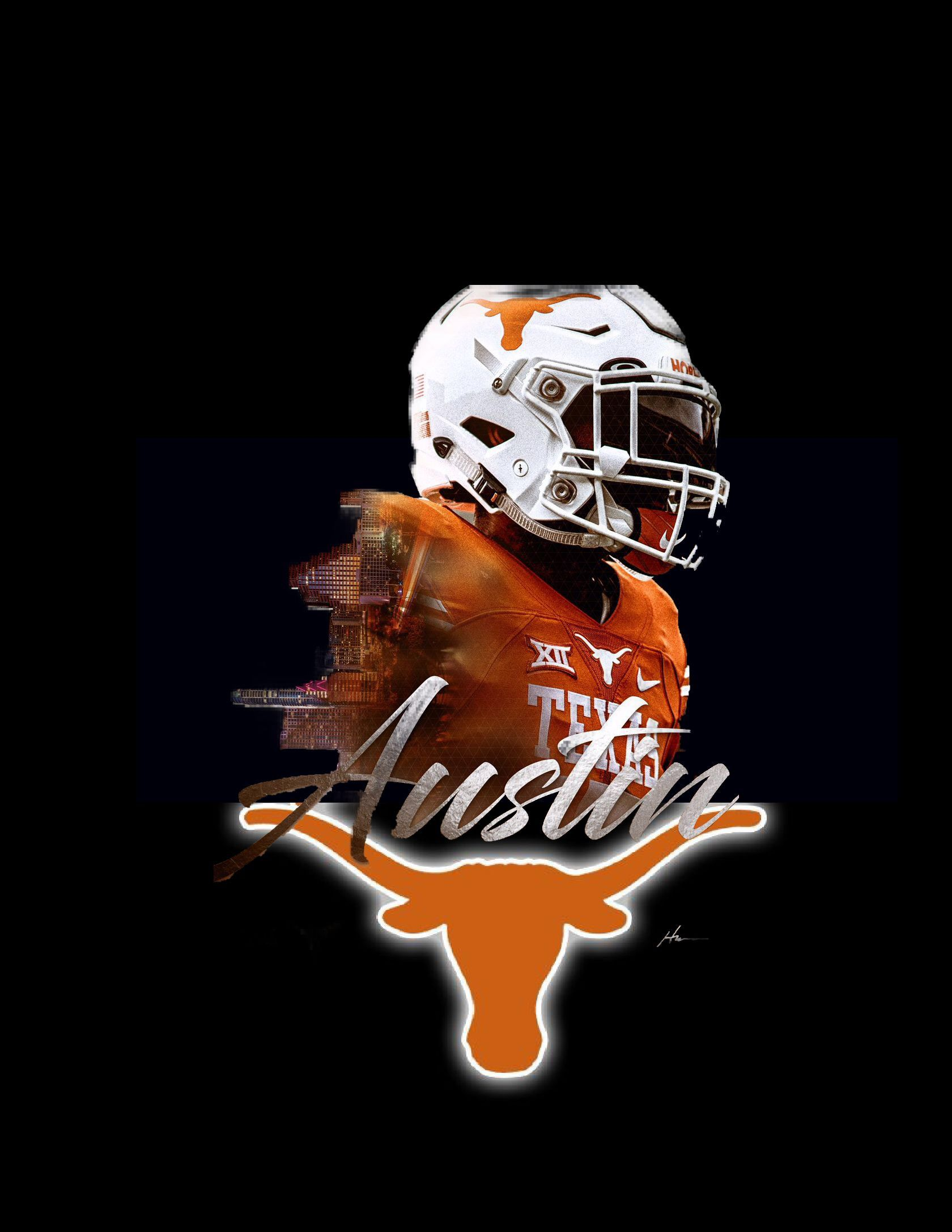 Texas Longhorns Wallpaper Texas Longhorns Football Helmets Longhorn