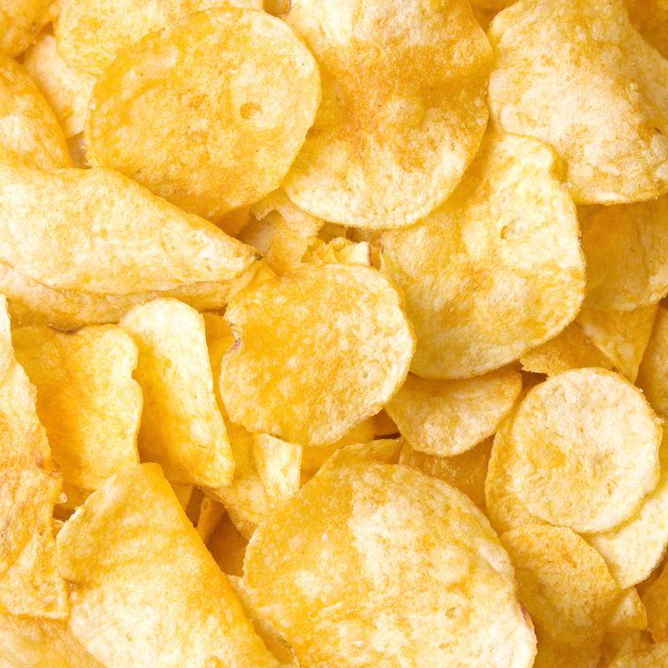 Chip Osternest 2020