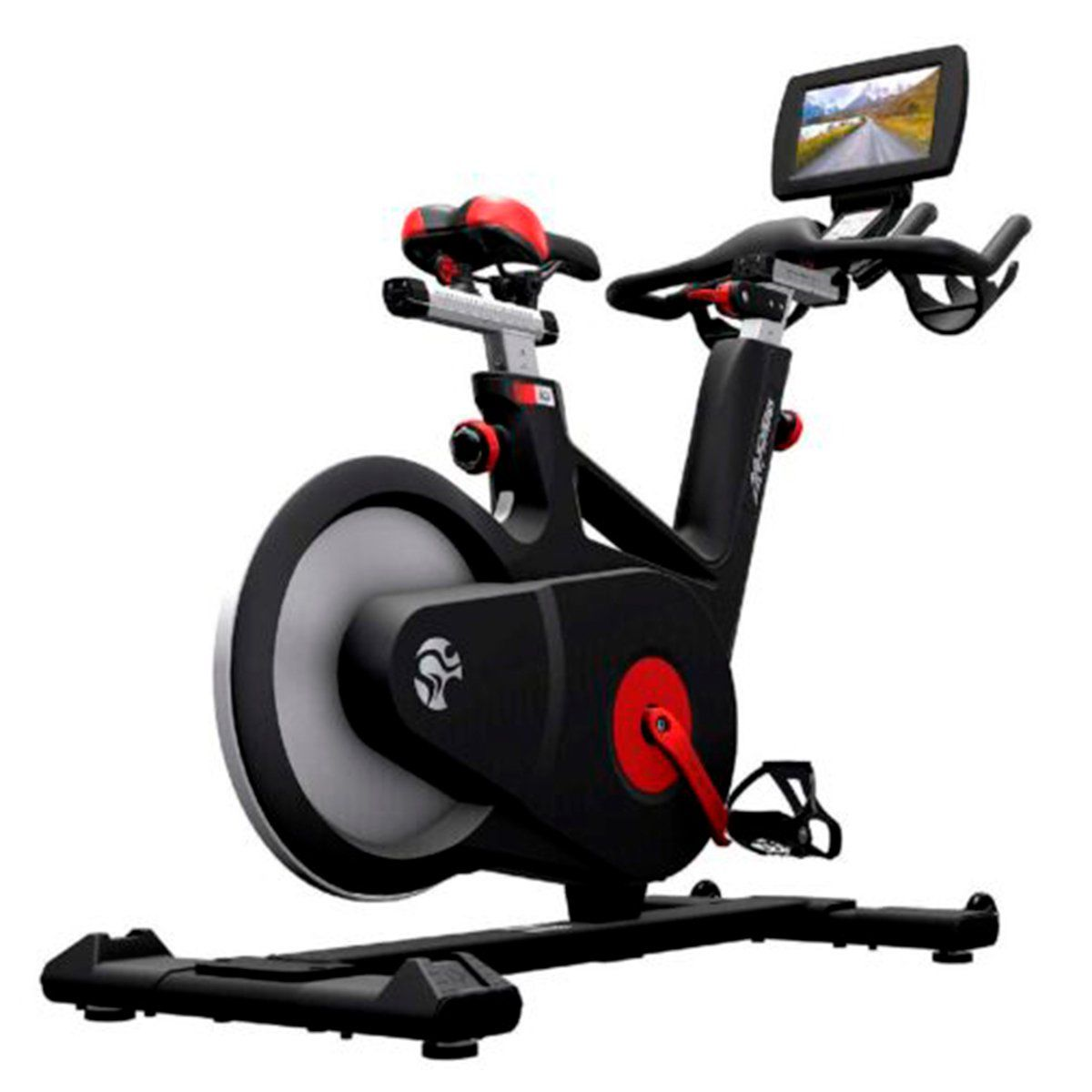 The 15 Most Expensive Things You Can Buy At Costco Biking Workout Fit Life Indoor Bike