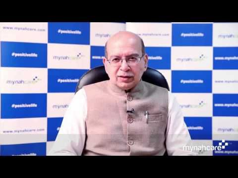 An Exclusive Interview With Dr. A.K Dewan, Director, Rajiv Gandhi Cancer  Institute U0026