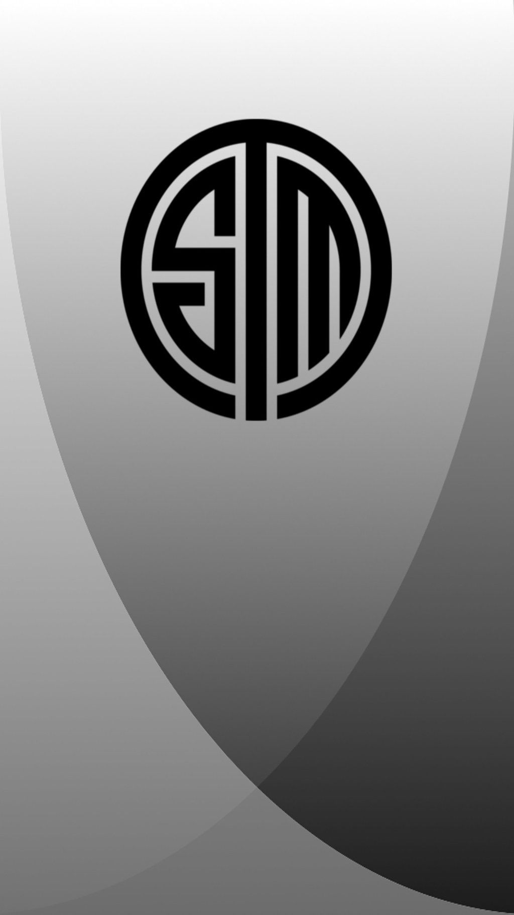 Na Lcs Smartphone Backgrounds Tsm 1080x1920 By Kingfr0st On League Of Legends Logo Tsm Logo Design Services