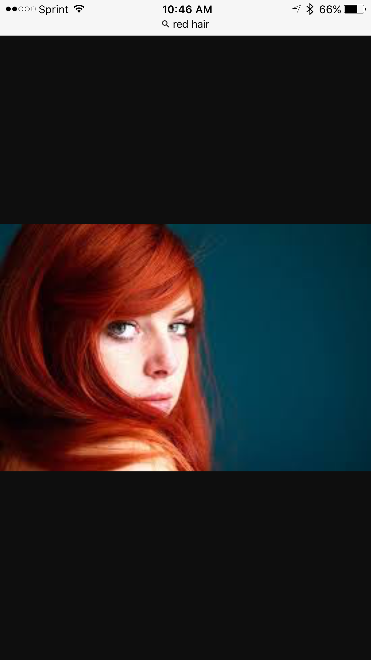 Pin by denise martin on red hair pinterest