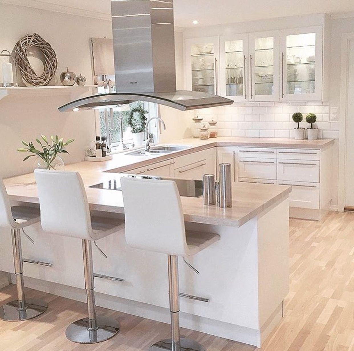 Küchenschränke in der garage pin von carmen faulkner auf pläne fürs heim  pinterest  wohnung
