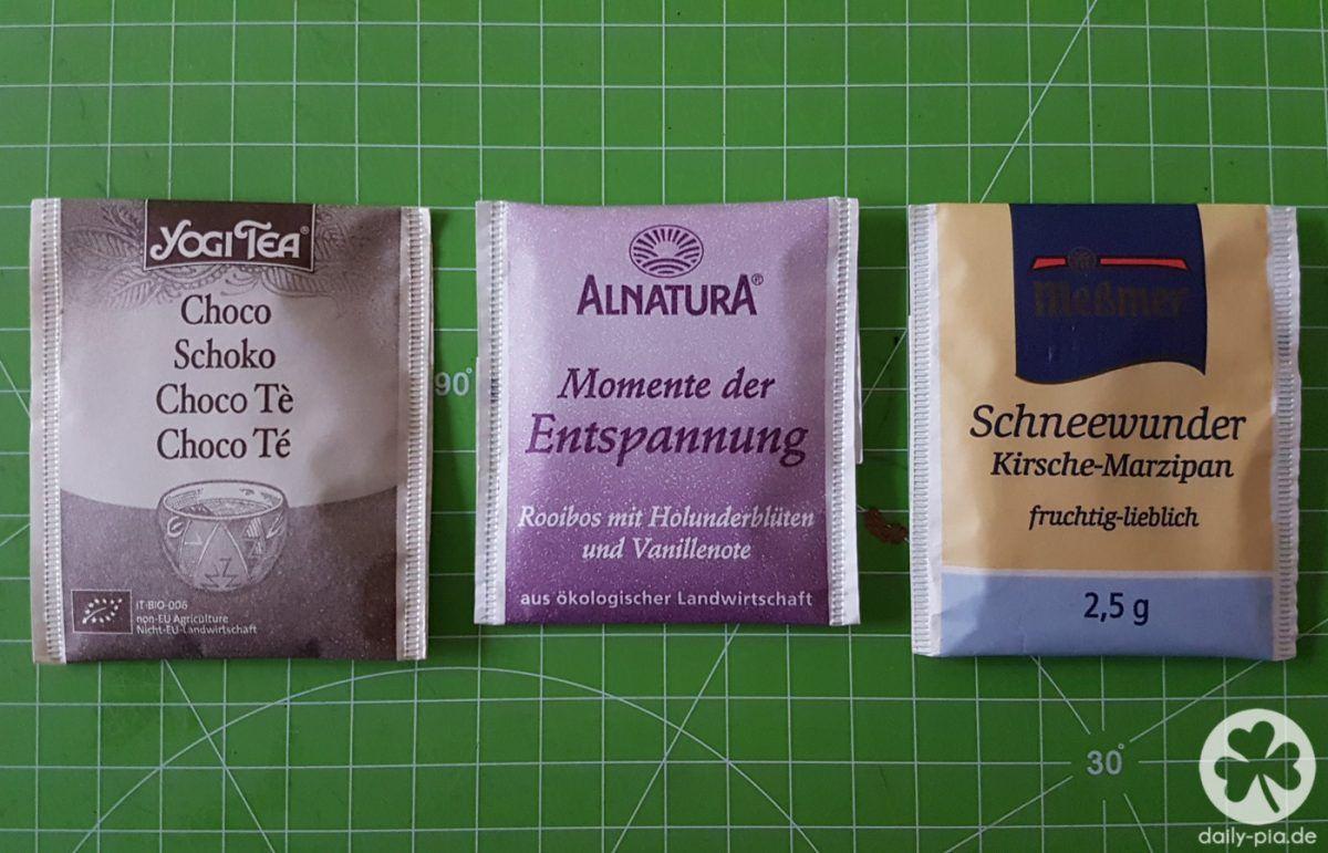 Photo of Bis einer heult! • DIY: 15 Minuten Auszeit-Box
