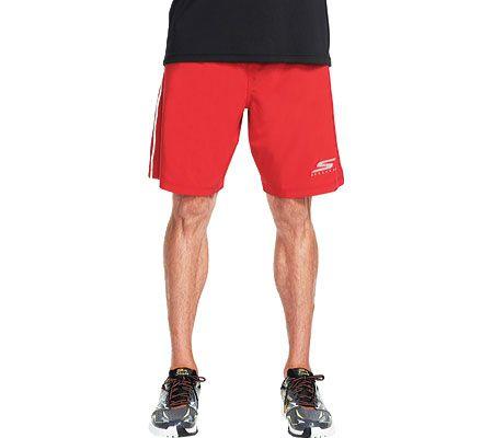 Gym Shorts | Mens