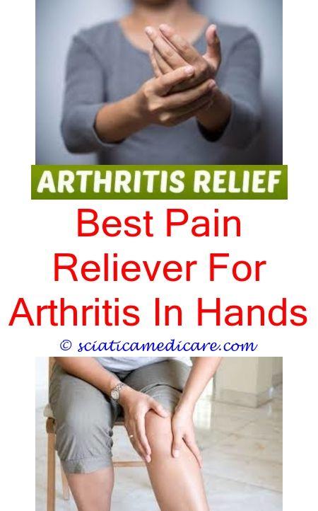 Gluten Arthritis Connection Easy To Use Cigarette Lighter For Arthritis Arthritis Pain Relief Medication Arthritis  Osteoarthritistreatment