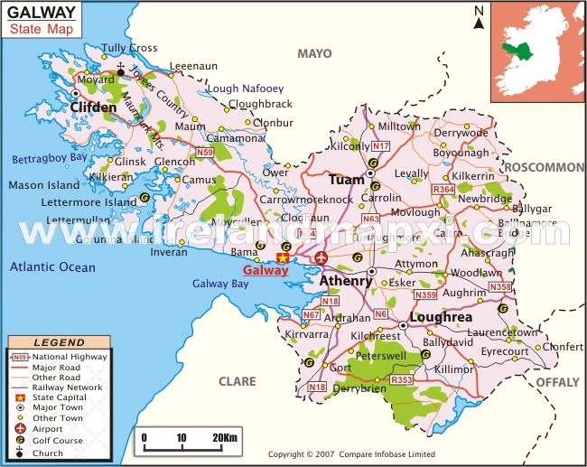 map of galway ireland | Home > Galway State Map | Travel ... Map Of Ireland Galway on simple map of ireland, map of enniskillen ireland, map of glencolmcille ireland, map of north western ireland, map of liscannor ireland, map of kilkee ireland, map of rossaveal ireland, map of antrim coast ireland, map of ireland counties and cities, map of limerick ireland, map of youghal ireland, map of carrickfergus ireland, map of glenbeigh ireland, map of co. cork ireland, map of county mayo ireland, map of downpatrick ireland, map of oughterard ireland, map of kilronan ireland, map of north dublin ireland, map of glasgow ireland,