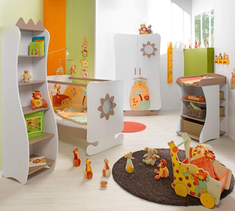 fourniture pour chambre de bébé | Accueil > Vendeurs > Chambre ...