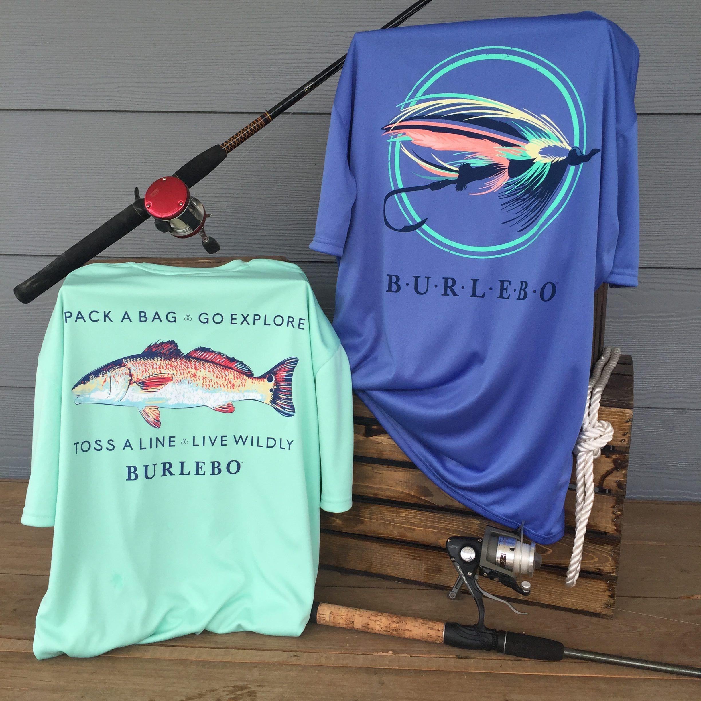 Big fly ss pocket performance fishing shirt fish for Performance fishing gear shirts