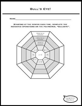 MathBitsNotebook Algebra 1 CCSS Lessons and Practice