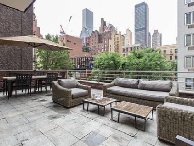 Midtown Holiday Apartments On HomeAway: Compare Holiday Rentals In Midtown  From Per Night And Book Safely With The World Leader In Holiday Homes.