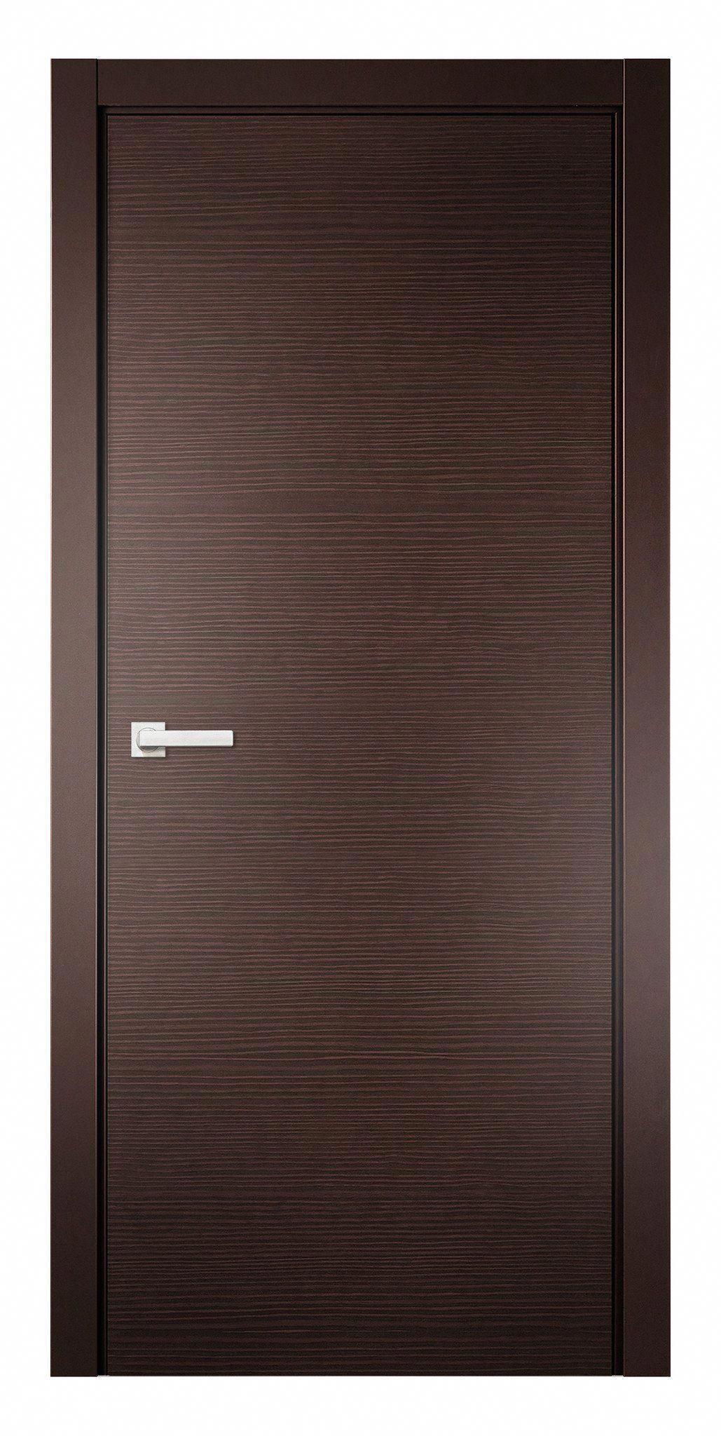 Oak Internal Doors  Wooden Door Frame  3 Panel Glass Interior