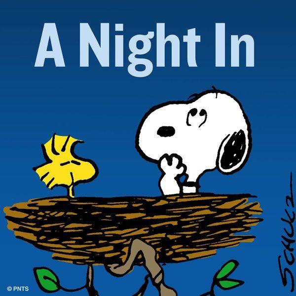 Snoopy Love, Snoopy, Charlie Brown, Snoopy