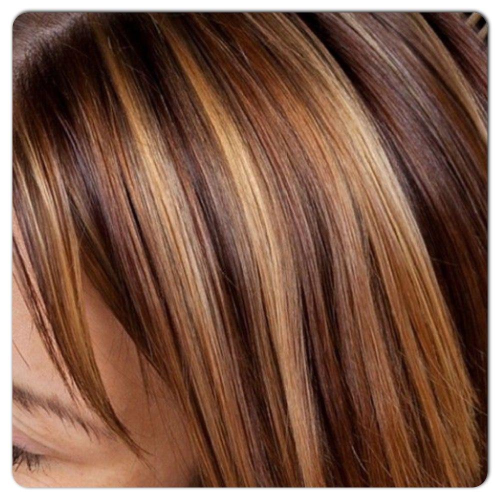 Pin by bobbie sue on beautyhair color u cut ideasbobbie