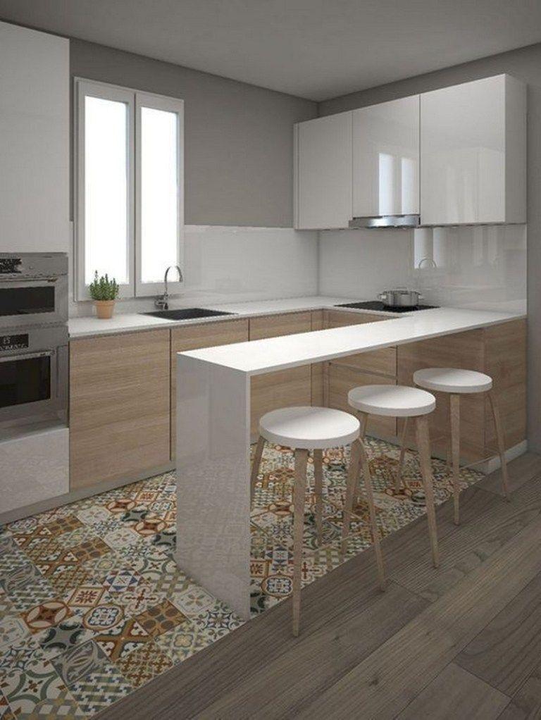 10 kitchen luxury design modern dream home ideas for 2020 ...