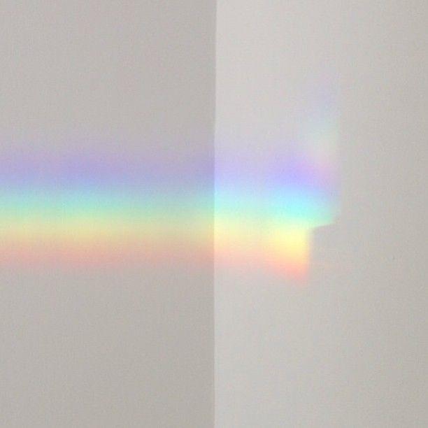 Michael Muller With Images Rainbow Aesthetic Rainbow Rainbow