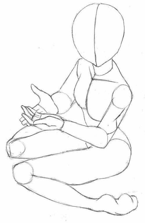 Art Sketches -  tattoo creations 트레이싱 자료모음28 : 네이버 블로그  - #animeface #animemale #animepersonagens #animeposes #Art #Sketches