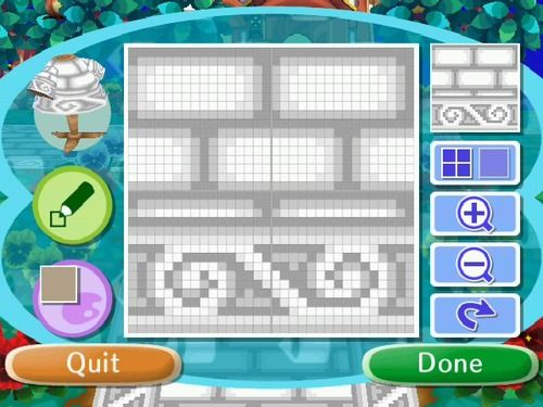 Animal Crossing Designs Flabbeycrossing Ok Here Are The Patterns