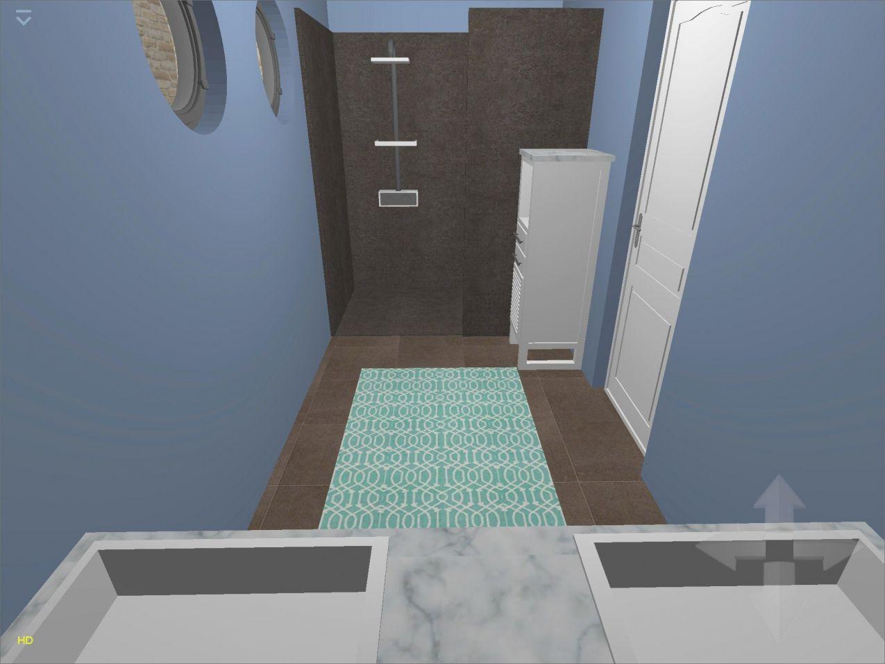 77 Panneau Mural Salle De Bain Leroy Merlin 2020 Tile Bathroom