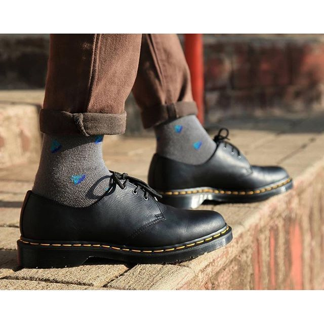 31ba32fc16b Image result for dr martens 1461 CARPATHIAN