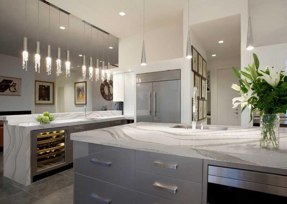 15 Best Quartz Countertop Ideas Sky Marble And Granite Va Countertops Sterling Virginia