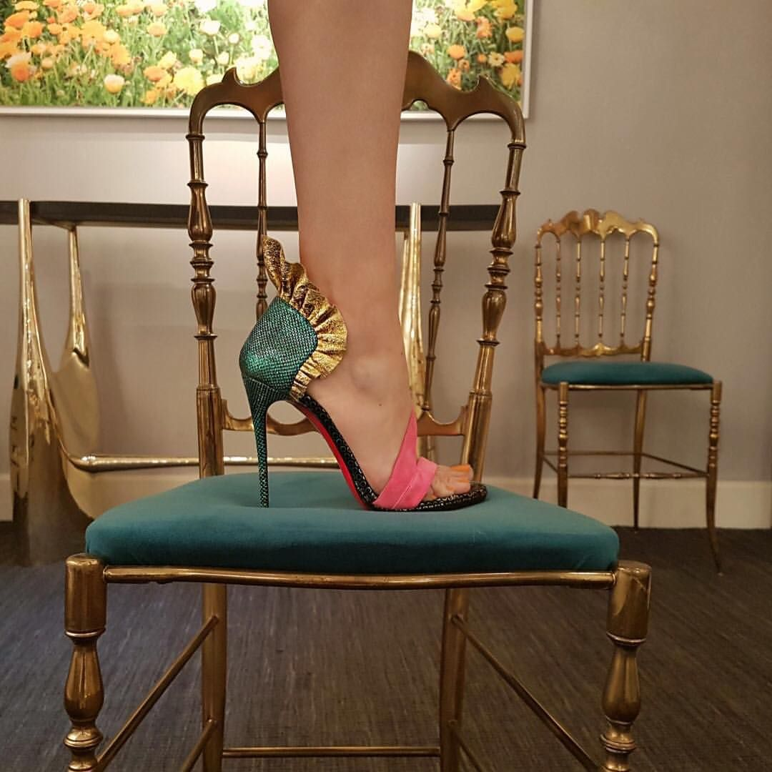 Black Patent Dress Shoe Size  E Melbourne