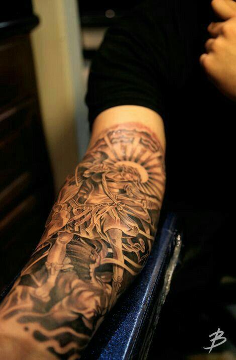 Right Arm Forearm Forearm Tattoos Forearm Sleeve Tattoos Tattoos
