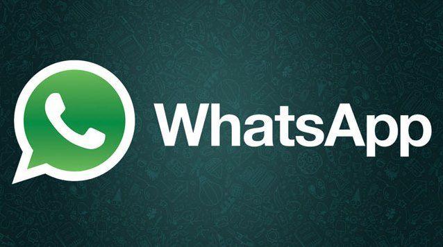 Como descargar y usar WhatsApp, aprende a descargar y a