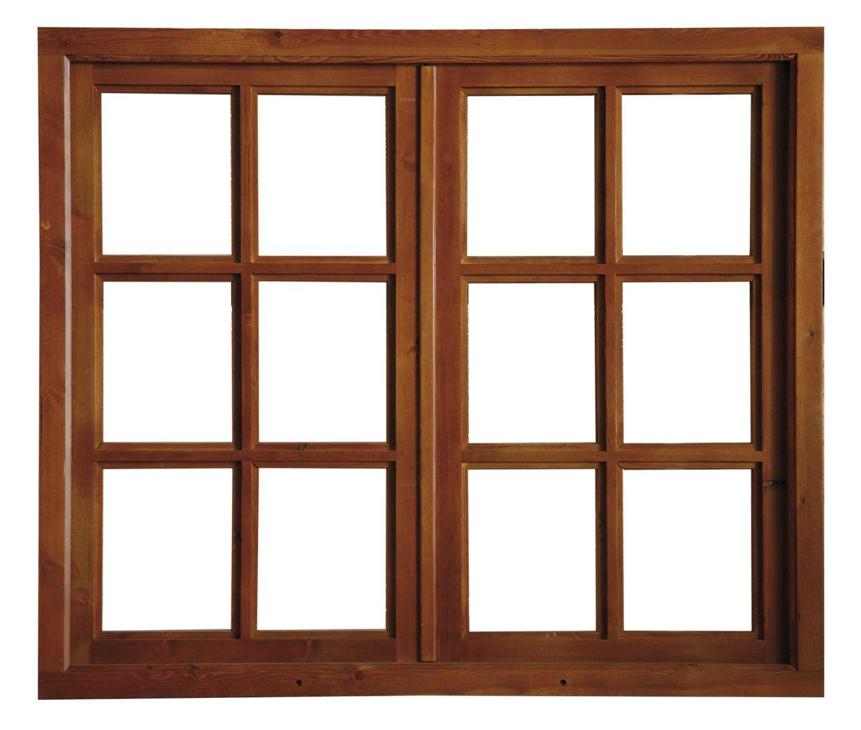 Resultado de imagen de ventanas arquitectura pinterest - Hacer una ventana de madera ...
