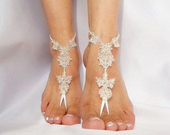 b3958fad4 barefoot sandals – Etsy NZ