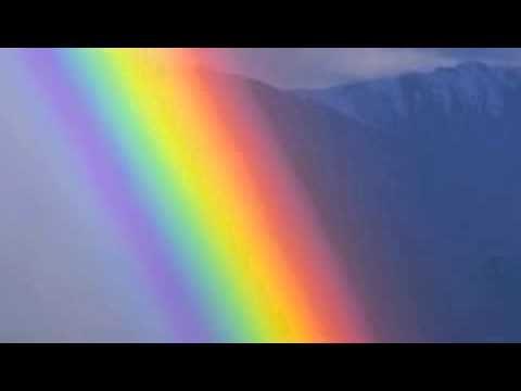 ॐGUIDED MEDITATION - PSYCHIC EMPATH EMPOWERMENT PROTECTION BOUNDARIESॐ - YouTube