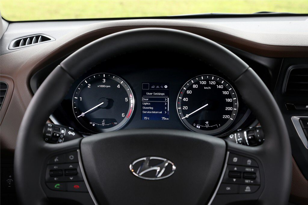 Pin On Hyundai I20 I Need
