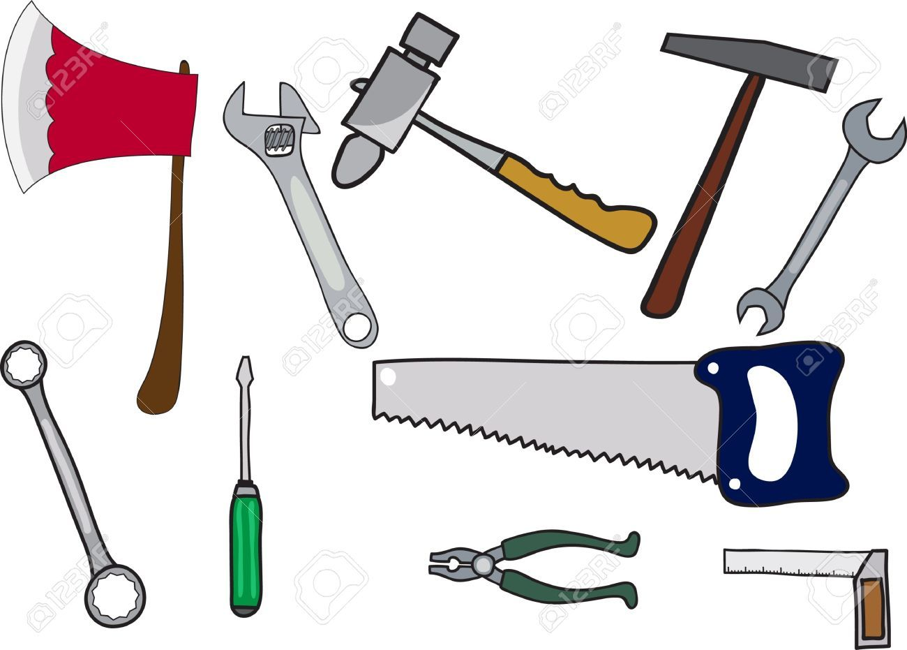 Carpenter services in bangalore carpentry services