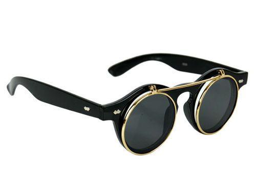 Vintage Classic Cat Eye Design Glasses Fashion SUNGLASSES RETRO GEEK  Eyeglasses   eBay 17a323d158cd