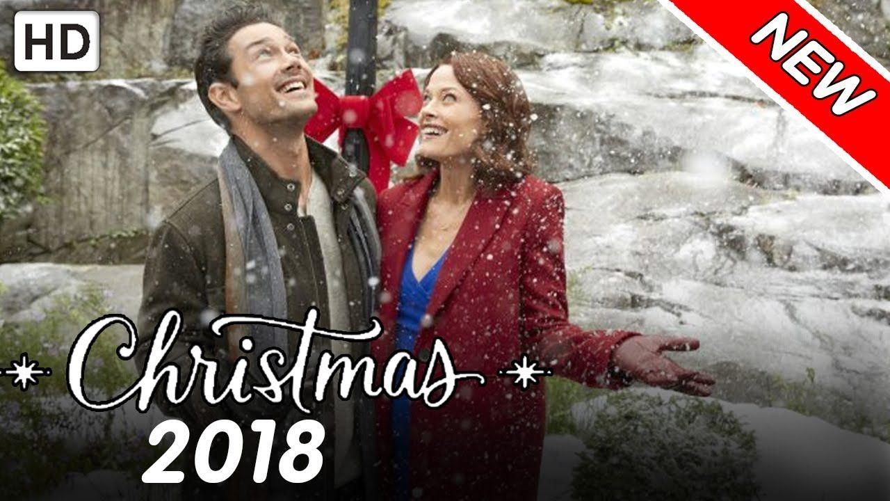 A Christmas Reunion.New Hallmark Movies Full Length 2018 Hd A Christmas
