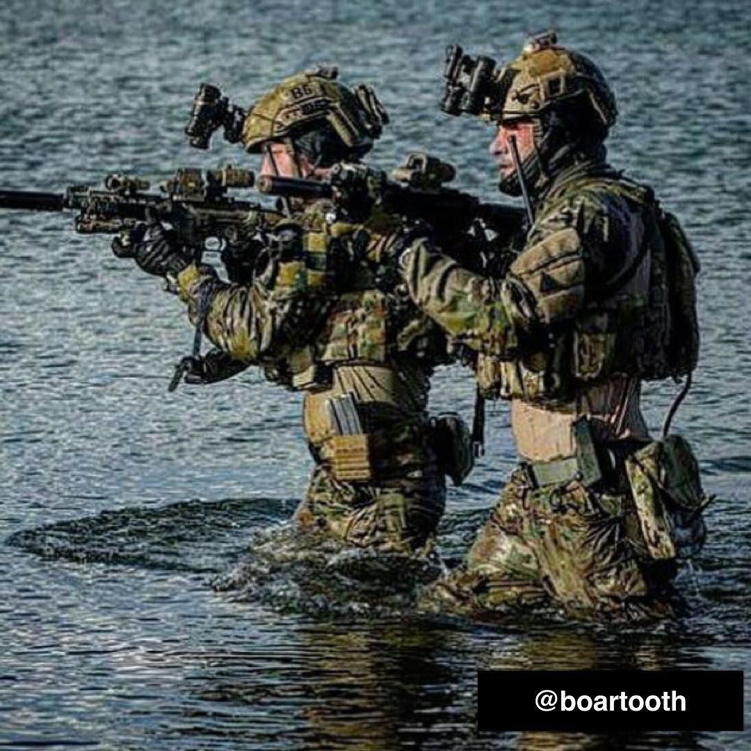 Boar Tooth #boartooth #tactical #operator #tacticalgear #airsoft