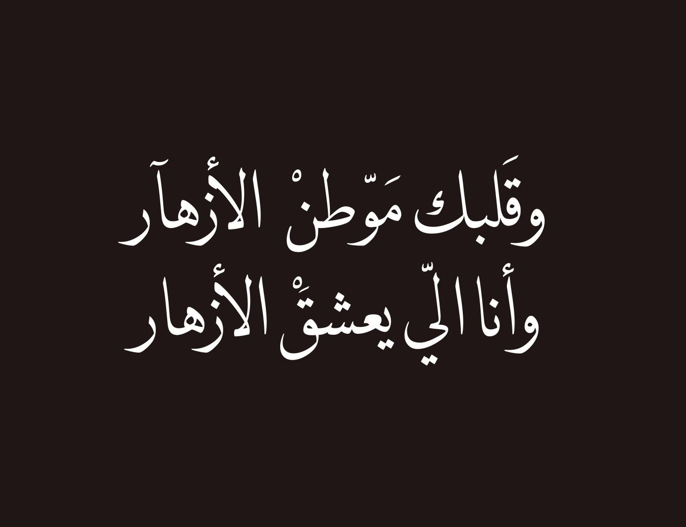 Pin By On ابـو نـوره Words Quotes Beautiful Arabic Words Words