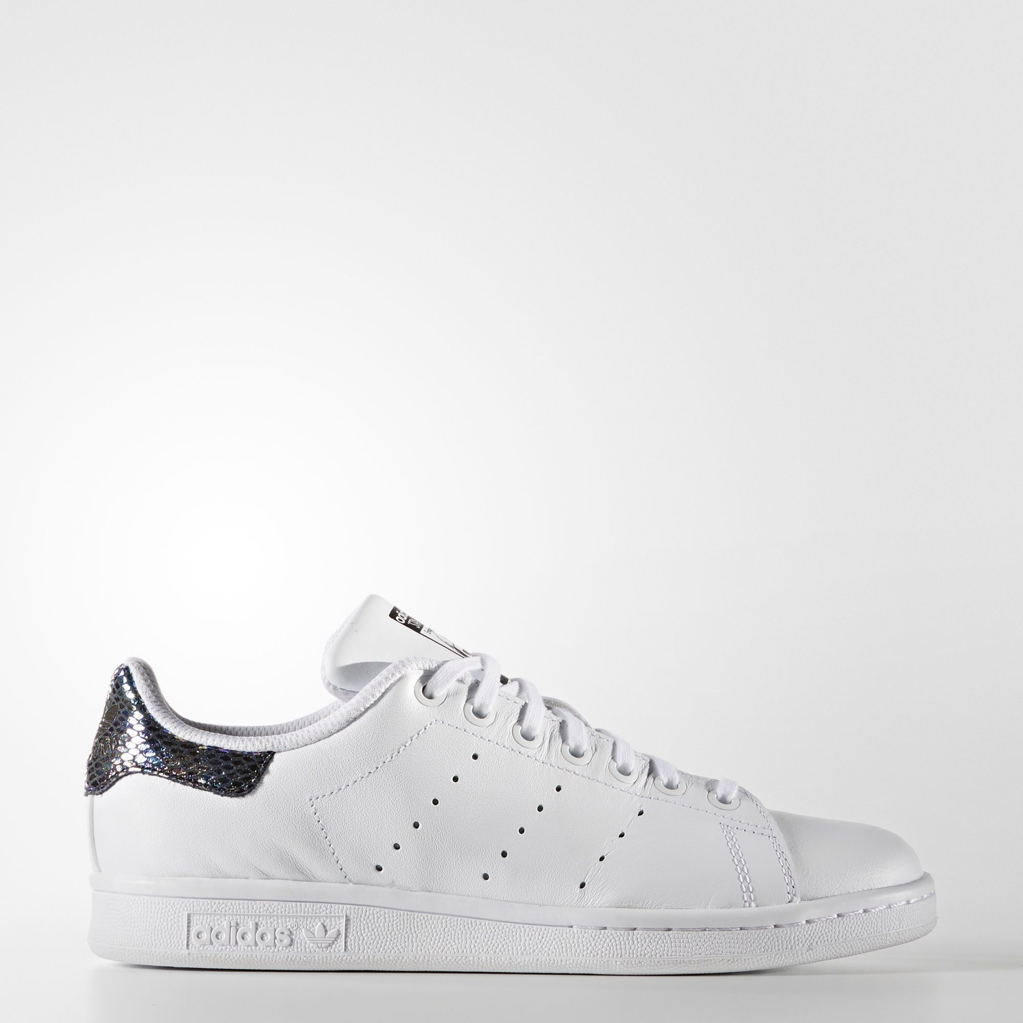 the best attitude 62cee 6f64a Chaussure Adidas Stan Smith, Chaussures Stan Smith, Collection De Chaussures,  Chaussures Adidas,