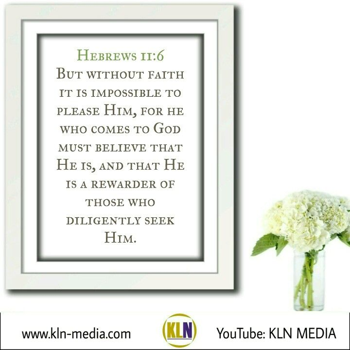 Kingdom Living Now Hebrews 11:1-3 NKJV Now faith is the substance of ...