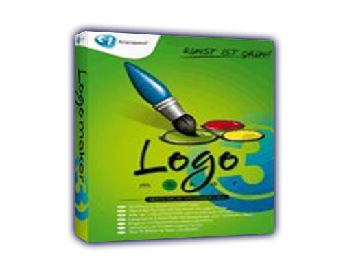 Logo Maker 3 100 Discount For Serial Key Freebie News