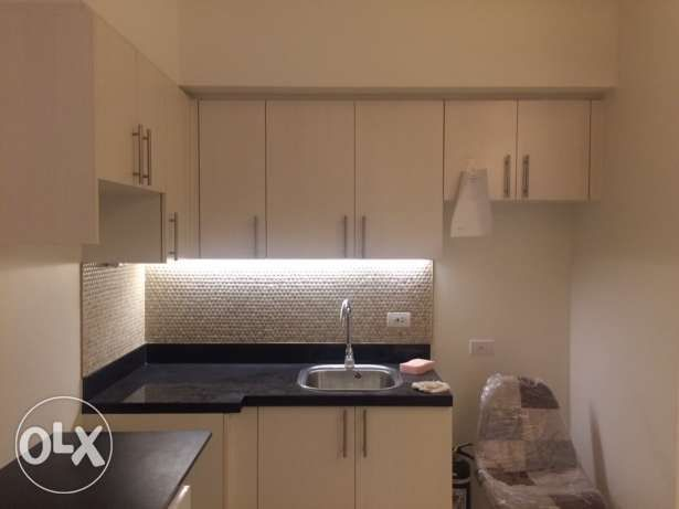 Modular Kitchen Cabinets And Other Products Olx Ph Modular Kitchen Cabinets Kitchen Cabinets Cabinet